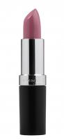 RIMMEL - Lasting Finish Lipstick - Pomadka do ust - 200 - SOFT HEARTED - 200 - SOFT HEARTED
