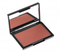 Sleek - Blush - Róż - 933 Coral - 933 Coral