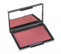 Sleek - Blush - Róż - 923 Pomegranate - 923 Pomegranate