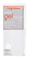 Sally Hansen - SALON GEL POLISH - Base for gel varnish
