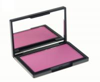 Sleek - Blush - Róż - 936 Pixe Pink - 936 Pixe Pink