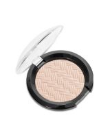 AFFECT - Pressed Highlighter - H-0003 - H-0003