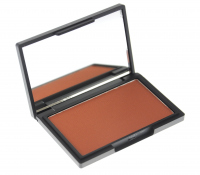 Sleek - Blush - Róż - 934 Sahara - 934 Sahara