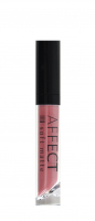 AFFECT LIQUID LIPSTICK SOFT MATTE - COTTON CANDY - COTTON CANDY