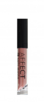 AFFECT LIQUID LIPSTICK SOFT MATTE - PERFECT BALANCE - PERFECT BALANCE