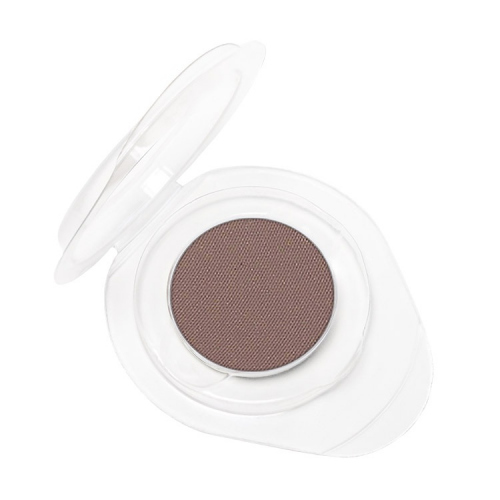 AFFECT - COLOR ATTACK MATTE EYESHADOW - REFILL