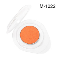 AFFECT - COLOR ATTACK MATTE EYESHADOW - REFILL - M-1022 - M-1022