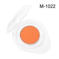 AFFECT - COLOUR ATTACK MATT EYESHADOW - Matowy cień do powiek - WKŁAD - M-1022 - M-1022
