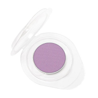 AFFECT - COLOR ATTACK MATTE EYESHADOW - REFILL - M-1002 - M-1002