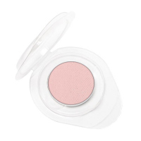 AFFECT - COLOR ATTACK MATTE EYESHADOW - REFILL - M-1003 - M-1003