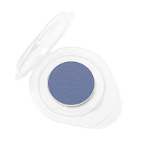 AFFECT - COLOR ATTACK MATTE EYESHADOW - REFILL - M-1004 - M-1004