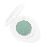 AFFECT - COLOR ATTACK MATTE EYESHADOW - REFILL - M-1009 - M-1009
