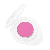 AFFECT - COLOR ATTACK MATTE EYESHADOW - REFILL - M-1011 - M-1011