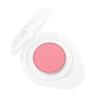 AFFECT - COLOR ATTACK MATTE EYESHADOW - REFILL - M-1015 - M-1015