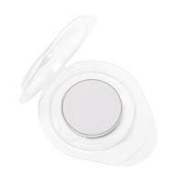 AFFECT - COLOR ATTACK MATTE EYESHADOW - REFILL - M-1017 - M-1017