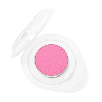 AFFECT - COLOR ATTACK MATTE EYESHADOW - REFILL - M-1020 - M-1020