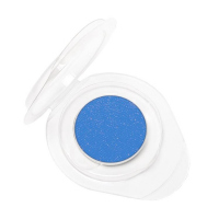 AFFECT - COLOR ATTACK MATTE EYESHADOW - REFILL - M-1021 - M-1021