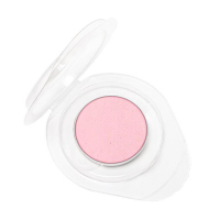 AFFECT - COLOR ATTACK MATTE EYESHADOW - REFILL - M-1023 - M-1023