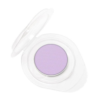 AFFECT - COLOR ATTACK MATTE EYESHADOW - REFILL - M-1028 - M-1028