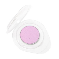 AFFECT - COLOR ATTACK MATTE EYESHADOW - REFILL - M-1031 - M-1031
