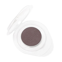 AFFECT - COLOR ATTACK MATTE EYESHADOW - REFILL - M-1033 - M-1033