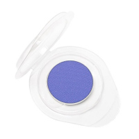 AFFECT - COLOR ATTACK MATTE EYESHADOW - REFILL - M-1035 - M-1035
