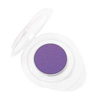AFFECT - COLOR ATTACK MATTE EYESHADOW - REFILL - M-1037 - M-1037
