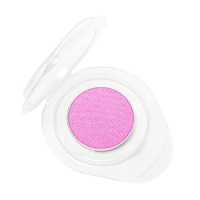 AFFECT - COLOR ATTACK MATTE EYESHADOW - REFILL - M-1041 - M-1041