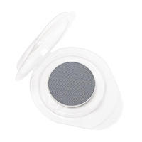 AFFECT - COLOR ATTACK MATTE EYESHADOW - REFILL - M-1043 - M-1043