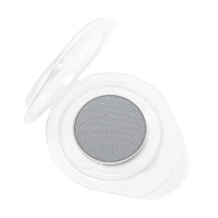 AFFECT - COLOR ATTACK MATTE EYESHADOW - REFILL - M-1044 - M-1044