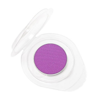 AFFECT - COLOR ATTACK MATTE EYESHADOW - REFILL - M-1048 - M-1048