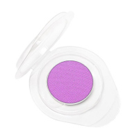 AFFECT - COLOR ATTACK MATTE EYESHADOW - REFILL - M-1050 - M-1050