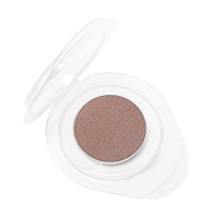 AFFECT - COLOR ATTACK MATTE EYESHADOW - REFILL - M-1053 - M-1053
