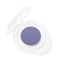 AFFECT - COLOR ATTACK MATTE EYESHADOW - REFILL - M-1054 - M-1054