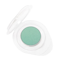 AFFECT - COLOR ATTACK MATTE EYESHADOW - REFILL - M-1057 - M-1057
