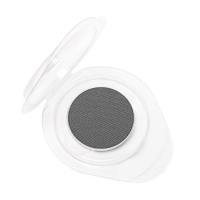 AFFECT - COLOR ATTACK MATTE EYESHADOW - REFILL - M-1058 - M-1058