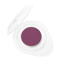 AFFECT - COLOR ATTACK MATTE EYESHADOW - REFILL - M-1063 - M-1063