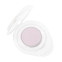 AFFECT - COLOR ATTACK MATTE EYESHADOW - REFILL - M-1065 - M-1065
