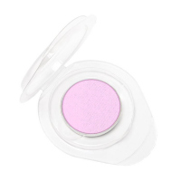 AFFECT - COLOR ATTACK MATTE EYESHADOW - REFILL - M-1067 - M-1067