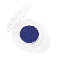 AFFECT - COLOR ATTACK MATTE EYESHADOW - REFILL - M-1075 - M-1075