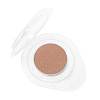 AFFECT - COLOR ATTACK MATTE EYESHADOW - REFILL - M-1080 - M-1080