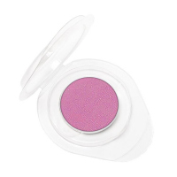 AFFECT - COLOR ATTACK MATTE EYESHADOW - REFILL - M-1084 - M-1084