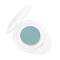AFFECT - COLOR ATTACK MATTE EYESHADOW - REFILL - M-1085 - M-1085