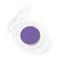 AFFECT - COLOR ATTACK MATTE EYESHADOW - REFILL - M-1086 - M-1086