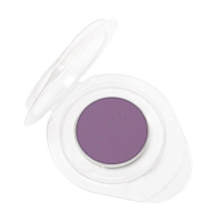 AFFECT - COLOR ATTACK MATTE EYESHADOW - REFILL - M-1087 - M-1087
