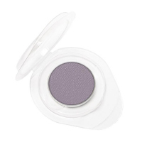 AFFECT - COLOR ATTACK MATTE EYESHADOW - REFILL - M-1088 - M-1088