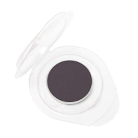 AFFECT - COLOR ATTACK MATTE EYESHADOW - REFILL - M-1091 - M-1091