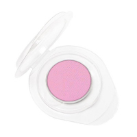 AFFECT - COLOR ATTACK MATTE EYESHADOW - REFILL - M-1092 - M-1092