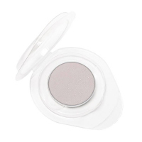AFFECT - COLOR ATTACK MATTE EYESHADOW - REFILL - M-1093 - M-1093