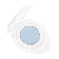 AFFECT - COLOR ATTACK MATTE EYESHADOW - REFILL - M-1094 - M-1094
